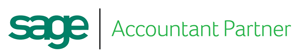 Sage Accountant Partner